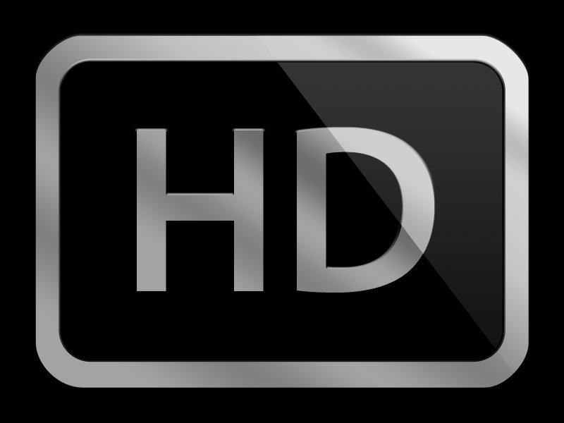 Zobacz najlepsze porno z kategorii: HD