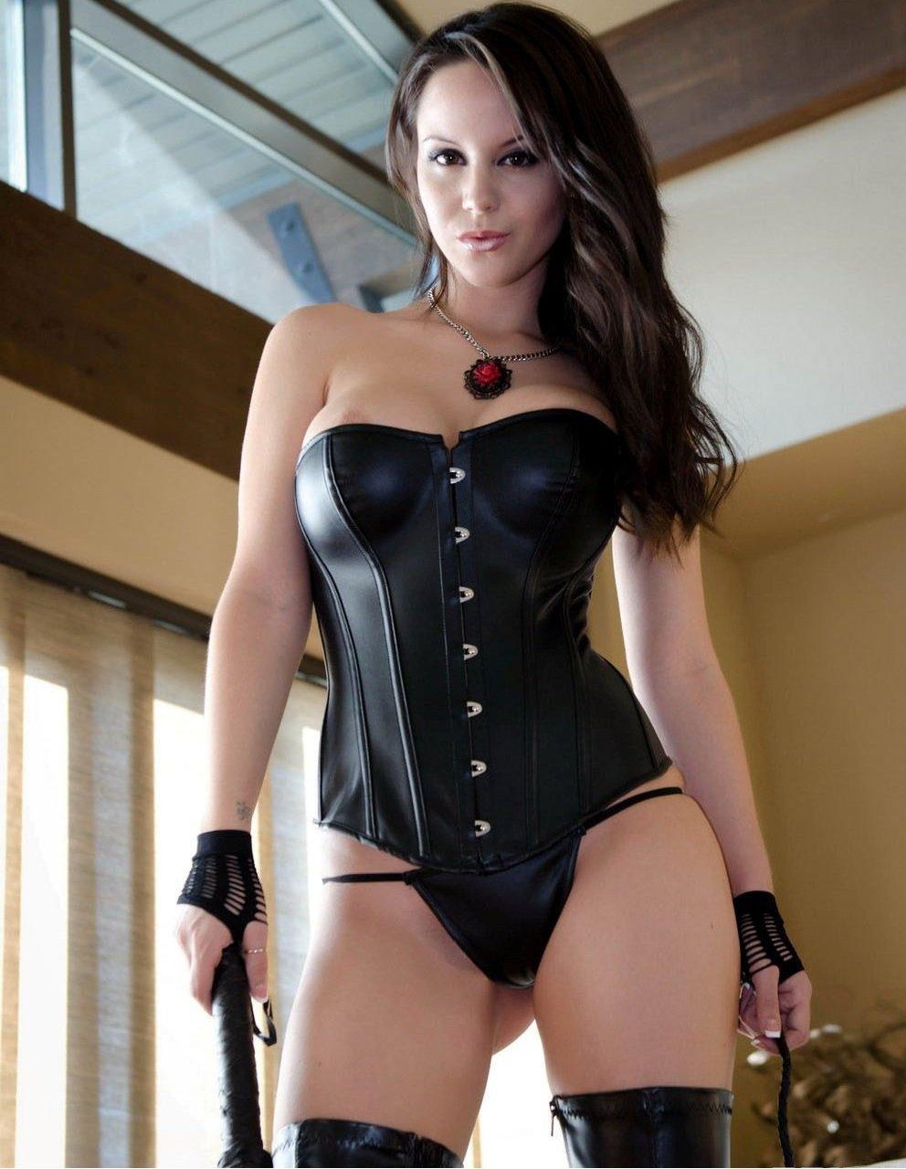 Zobacz najlepsze porno z kategorii: Kobieca dominacja