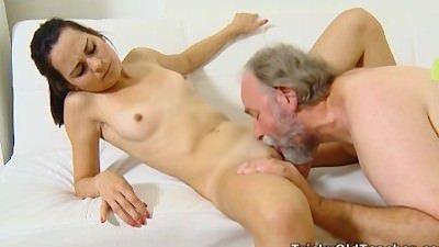sex telefon mature gallery